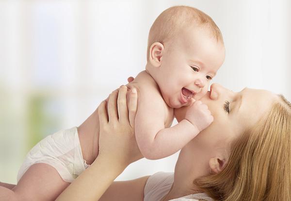 fertilityfacts
