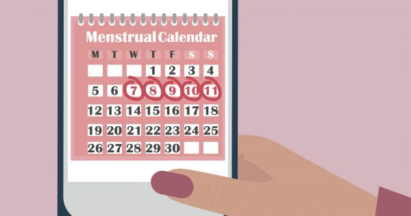 How You Can Use An Ovulation Calendar To Get Pregnant