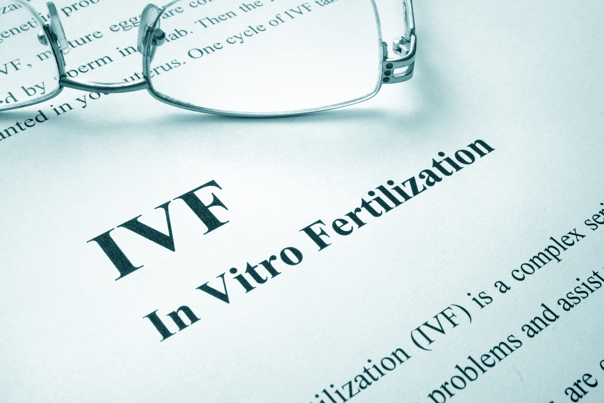 Stimulation of ovulation by folk remedies is an effective way to combat infertility